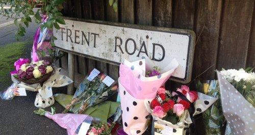 Trent Road Luton