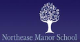 Northease Manor School
