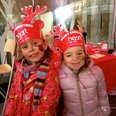 Heart Angels: Love Bedford Christmas (7th and 8th
