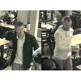 Watford Pub Assault