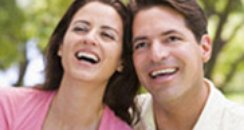 confident dental care