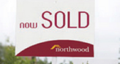 Northwood Lettings Bedford