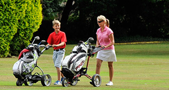 Exeter Golf & Country Club