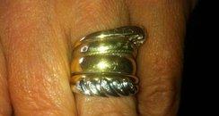 Hemel rings