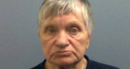 sheila sampford jailed for killing husband milton