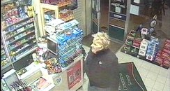 Maldon Attempted Robbery