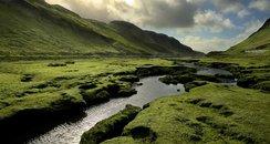Barrhead Travel Highlands