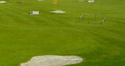 Hedge End Golf Centre