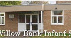 Willow Bank Infant School