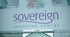 Sovereign Centre Boscombe