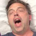 Matt Brown Face