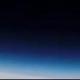 Stuart & Natalie in Space - Teaser