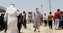 Islamic State of Iraq and Levant