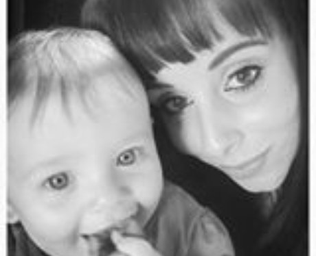 Heart Listeners' Mother And Baby Selfies