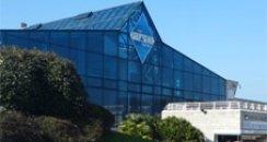 Pyramids Portsmouth BH Live