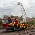 Photo: Essex Fire and Rescue