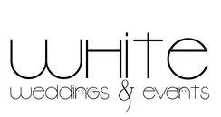 WhiteWeddingEvents