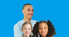 Portsmouth  Foster care