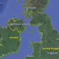 Tour of the British Isle (Youtube)