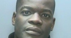 Dayo Cromwell £1m Drugs