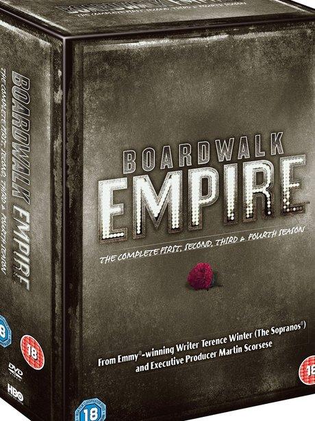 how to watch boardwalk empire