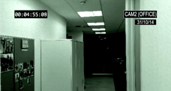 CCTV image