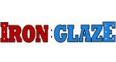 Iron:Glaze