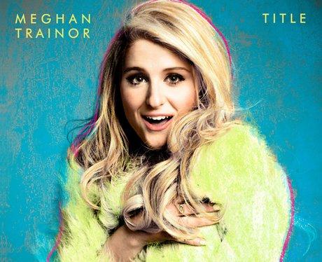 Meghan Trainor New Album