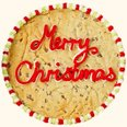 christmas cookie2
