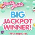 Bingo - Big Jackpot