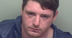 Luke Rundle jailed for Gillingham attack