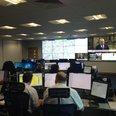 Essex Fire Service new 999 call centre
