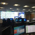 Essex fire service new 999 call centre 2