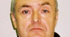 Brian Learmonth Paedophile Shropshire