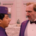 5. The Grand Budapest Hotel