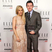 14. Ellie Goulding and Luke Evans