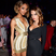 1. Jourdan Dunn and Cara Delevingne