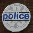 Northants Police