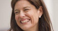 Miriam Clegg