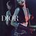 Image 9: Rihanna Dior Campaign