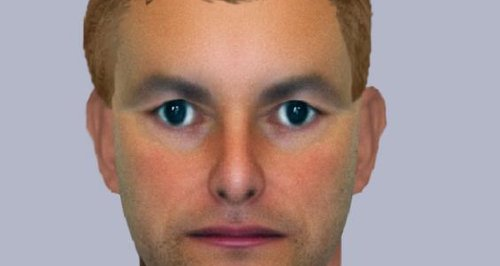 Sheffield Rape EFIT