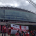 5. Middlesbrough At Wembley