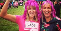 Stamford Race For Life Your Photos