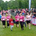Race For Life Watford 2015 - After the Race Galler