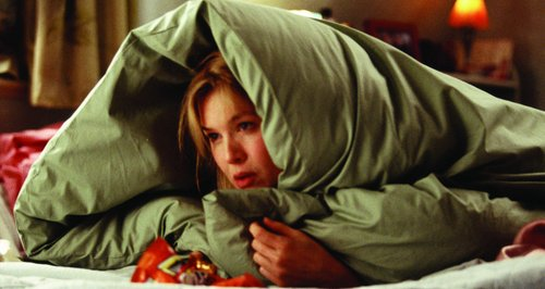 Bridget Jones Diary Renee Zellweger