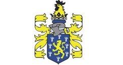 South Northants Council Crest