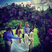 Image 3: Jacqui Ainsley on her wedding day instagram