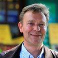 South Thanet MP, Craig Mackinlay
