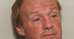 Michael Mearns dies in hospital