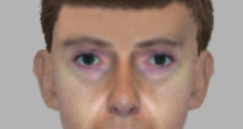 Basildon Aggravated Burglary Efit